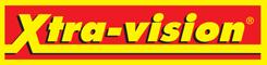Xtra-vision